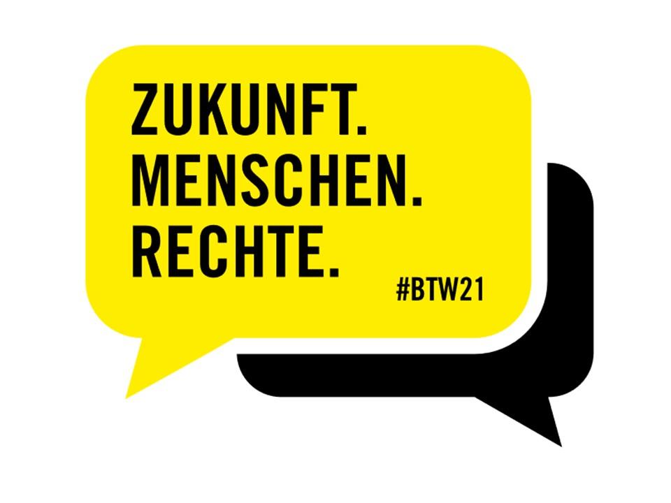 BTW2021